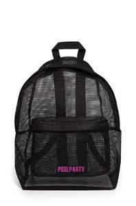 Рюкзак MESH black