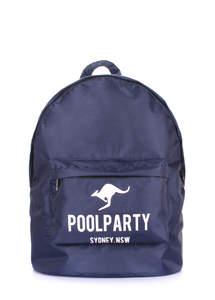 Городской рюкзак oxford-blue
