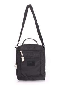 Мужская сумка Crossbody black