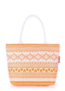 Летняя пляжная сумка с принтом pool9 Africa