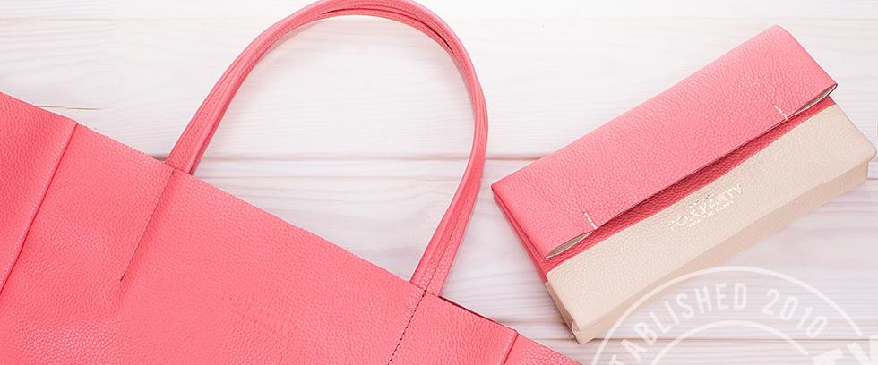 6e425df6824d Интернет магазин ANANAS / Ананас - широкий выбор сумок и аксессуаров ...
